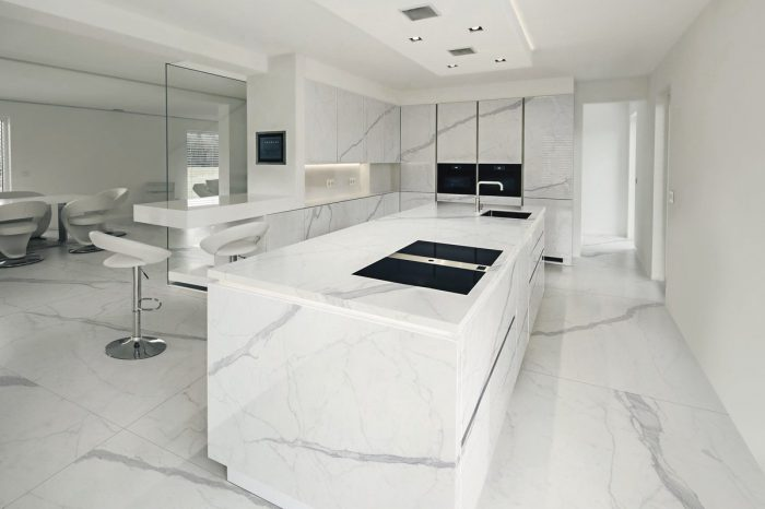 ar_um_statuario_altissimo_amb4_shiny_kitchen