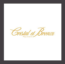 Crystal et Bronze – Sensi Website theme.