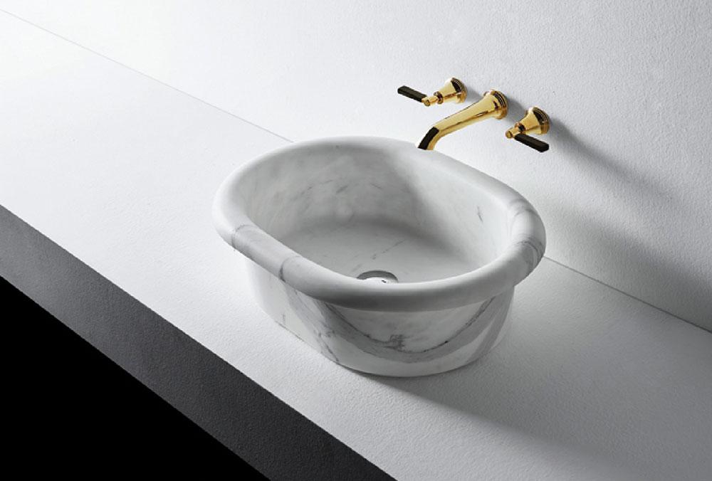 Evolve-stone-basin-01-01-02