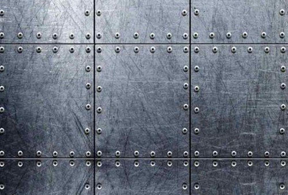 Full-Metal-Jacket-450x450