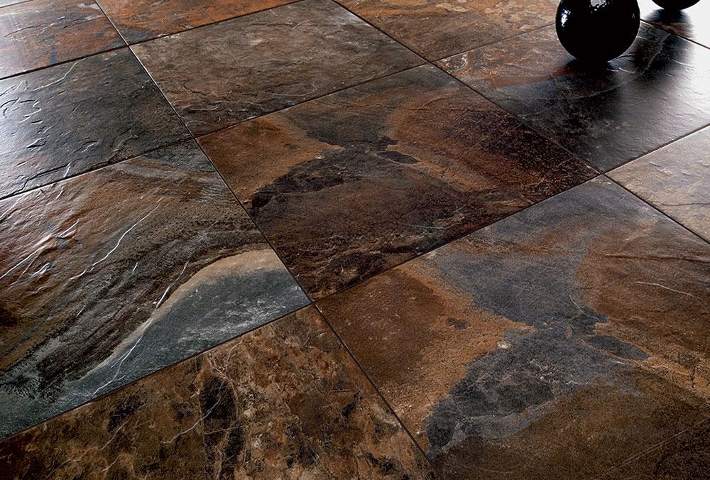 Gres-porcellanato-pavimento_Ceramica-Fioranese_Slates_Colorado-Spring