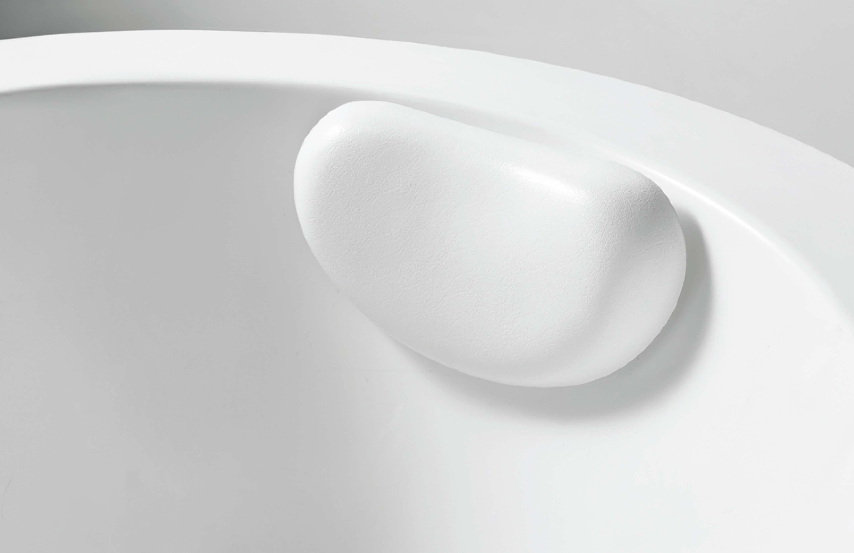 J89401-01_pillow