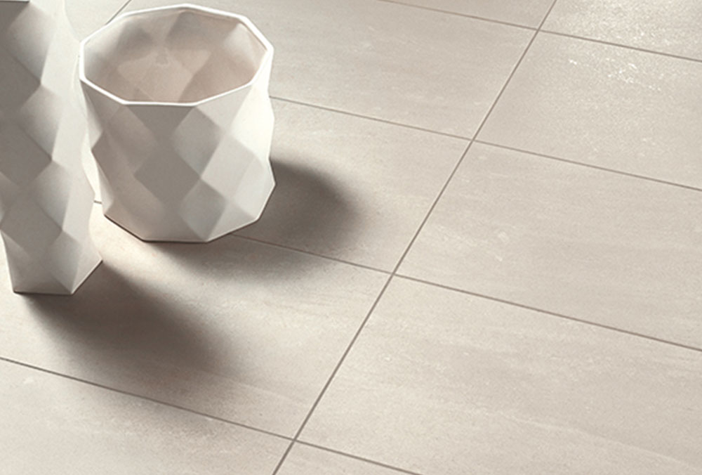 Monteriggioni-30x60
