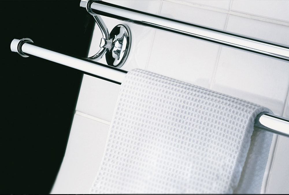 Novis_double_towel_rail