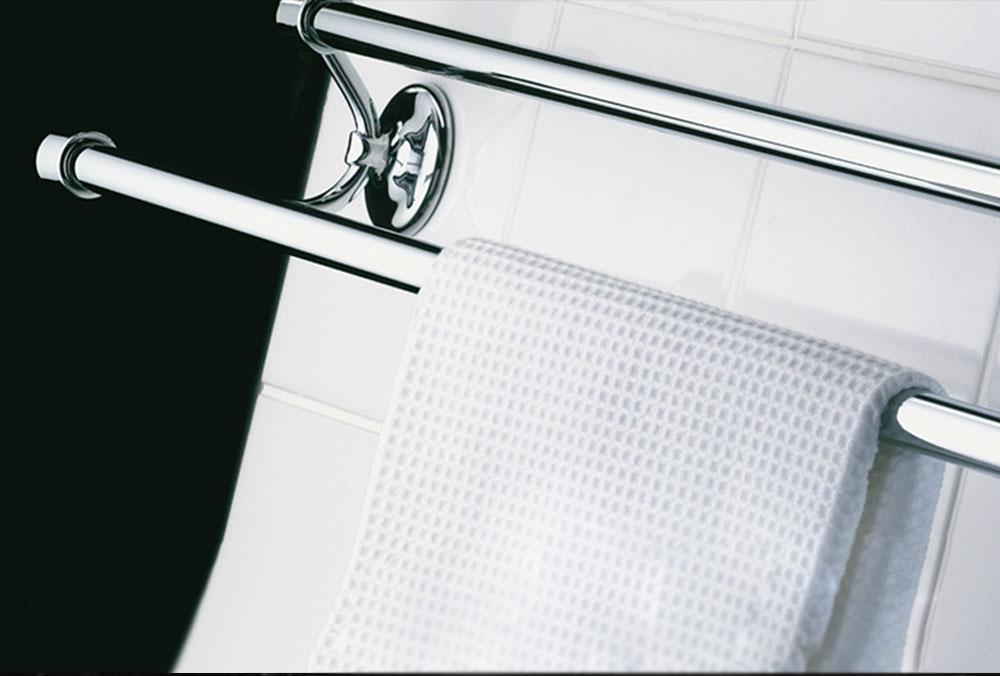 Novis_double_towel_rail