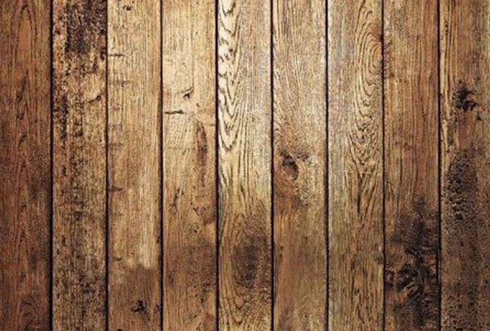 Oak-Panel-Wall-450x450