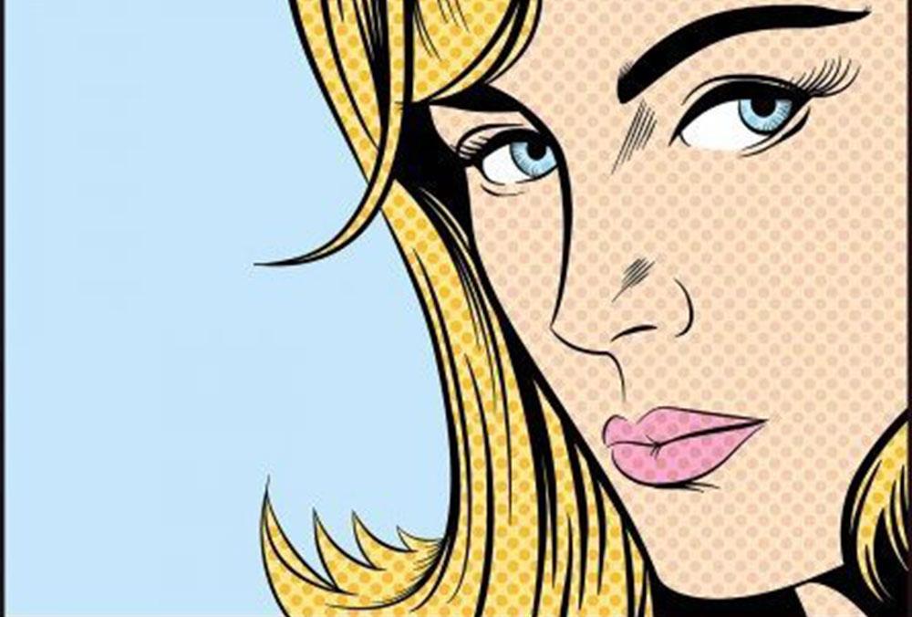 Pop-Art-Blond-450x450