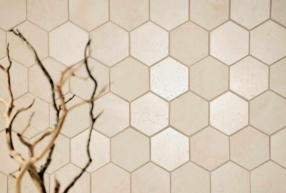 Rivestimento-mosaico_Ceramica-Fioranese_Eco_Alabaster_Bianco