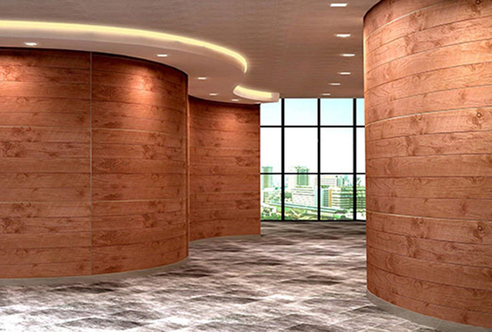Wood-Textures-Wall-Panels