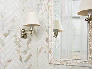 i_Calacatta_Gold_Bathroom_AD-05FV-2