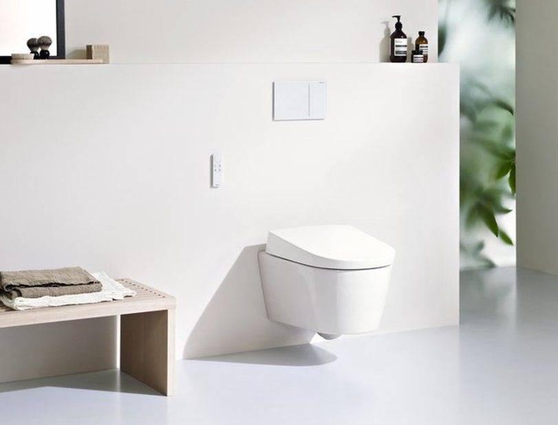 img-download-bathroom-aquaclean-sela-matteo-thun-sigma70-fbw-landscape-preview-format-16-9
