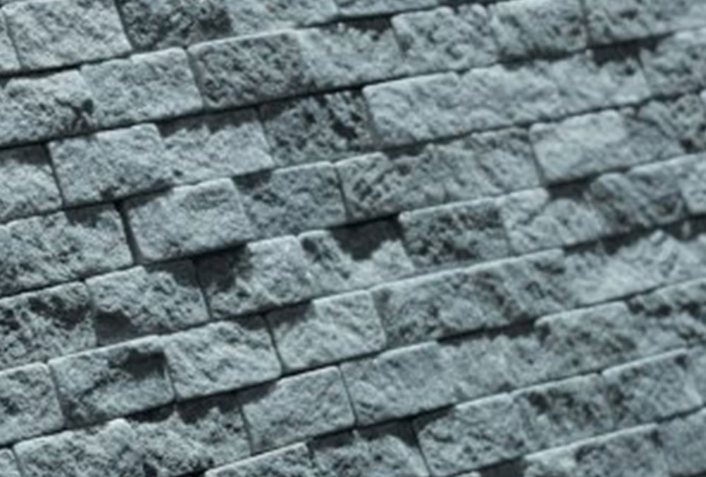 natural-stone1